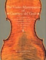 Guarneri del Gesu