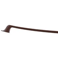 Bow sticks