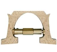 Bridge tools, String lifters