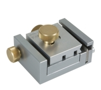 Tools for Herdim® Peg System