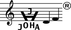 Hammerl-logo