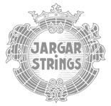 jargar-logo-final