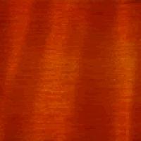 Spirit varnish, silky
