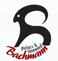 Bachmann Master grade spruce